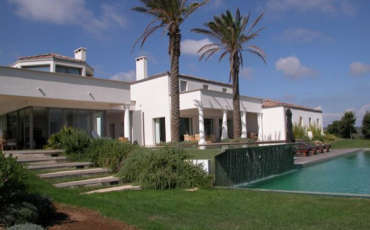 1-front-view-rental-rent-villas-saint-tropez