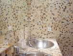 11-bathroom-shower-rental-rent-villas-saint-tropez