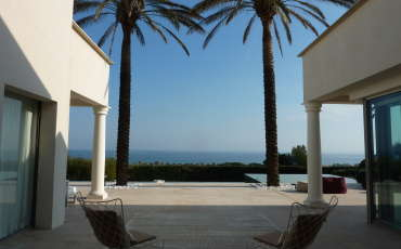 2-seasight-terrace-rental-rent-villas-saint-tropez