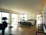 3-living-room-rental-rent-villas-saint-tropez
