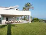5-covered-terrace-rental-rent-villas-saint-tropez