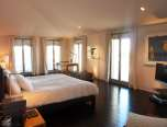 6-master-bedroom-rental-rent-villas-saint-tropez