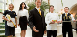 Villa Hotel Services (new)