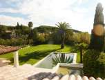 rent-villa-saint-tropez-gardeview