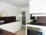 rent-villa-saint-tropez-kitchen
