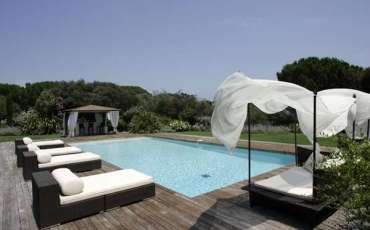 Saint-Tropez-Villas-La-Roche-pool-1