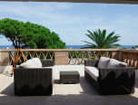 SaintTropezVillas_lounge_and_view