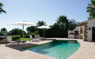SaintTropezVillas_pool